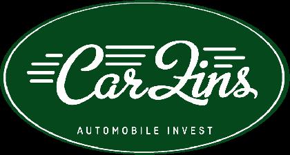 CarZins GmbH