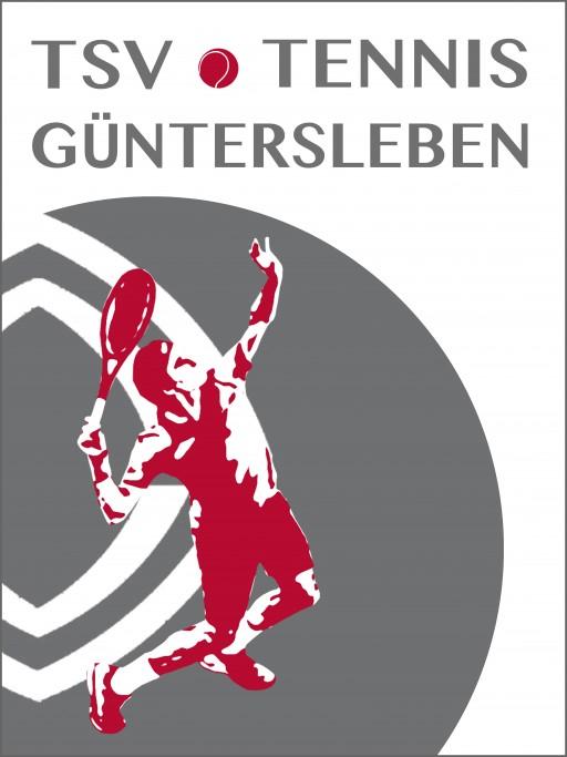 Tennisabteilung des TSV Güntersleben