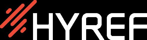 Hyref - The energy company