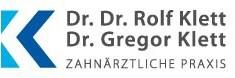 Zahnarztpraxis Dr. Klett