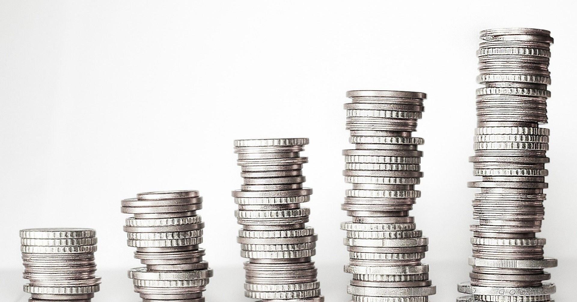 Pflicht zur Rückzahlung von Corona-Soforthilfen