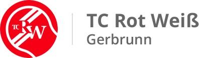 TC RW Gerbrunn