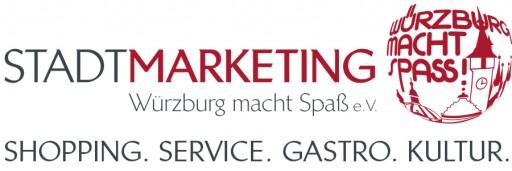 """Stadtmarketing """"Würzburg macht Spaß"""" e.V."""