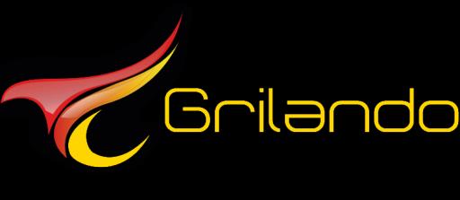 Grilando oHG
