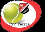 TSV Offingen 1912 Tennis e. V.