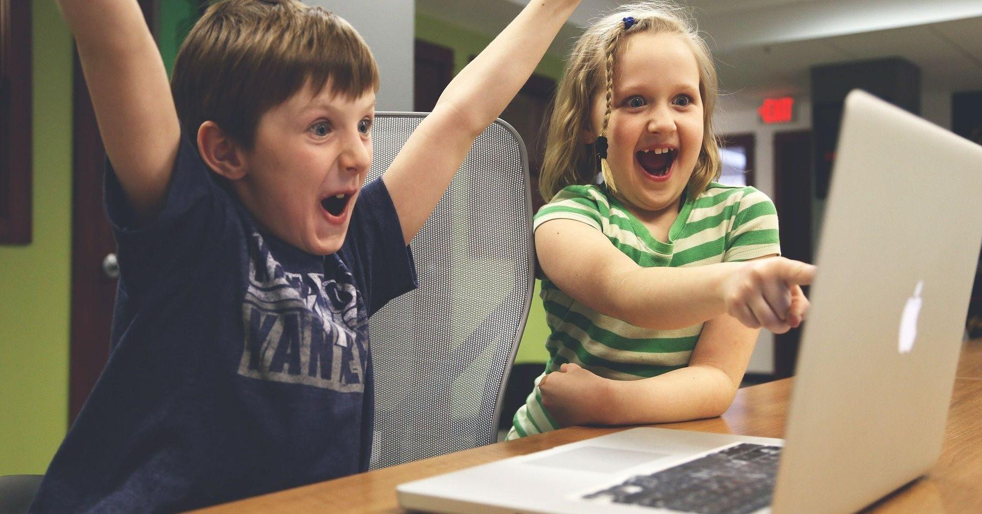 Corona-Homeschooling und Computer