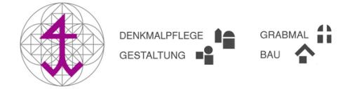 Steinmetz- und Steinbildhauer-Innung Unterfranken