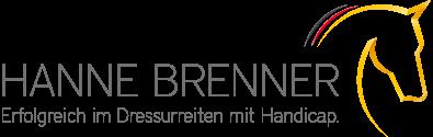 Hanne Brenner