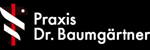 Praxis Dr. med. Baumgärtner