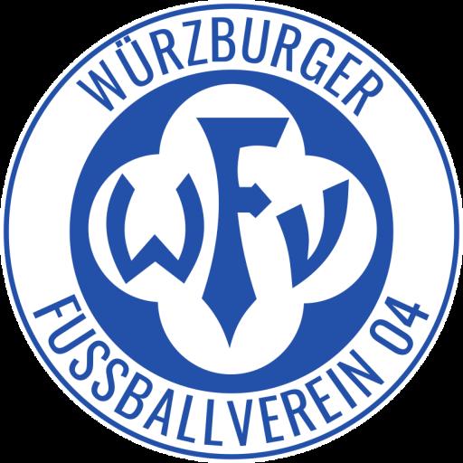 Würzburger Fußballverein 04 e.V.