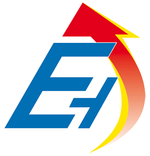 Innung für Elektro- und Informationstechnik Schweinfurt