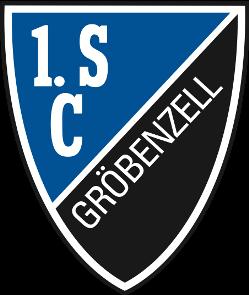 1. Sportclub Gröbenzell e.V., Abt. Tennis Weiß-Blau